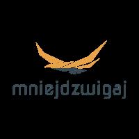 Informacje ze świata oraz ciekawe porady | mniejdzwigaj.pl