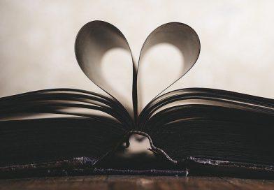 teksty miłosne